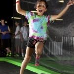 Cumming Indoor Jumping Places Launch Trampoline Park